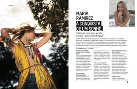 Edit Mag Jul/Ago 15
