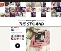 The Styland
