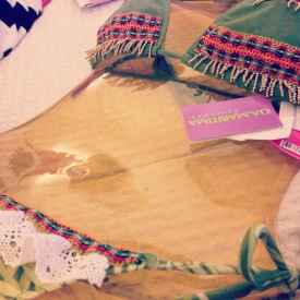 #bikini #biquini #bymarez #marca #portugal #handmade #handcrafted #lisboa #brasil #ibiza #hechoamano #fashion #fashionbloggers