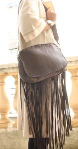 #handbug #handbag #handmade #handcrafted #lisbon #lisboa #portugal #fashion #fashionbloggers